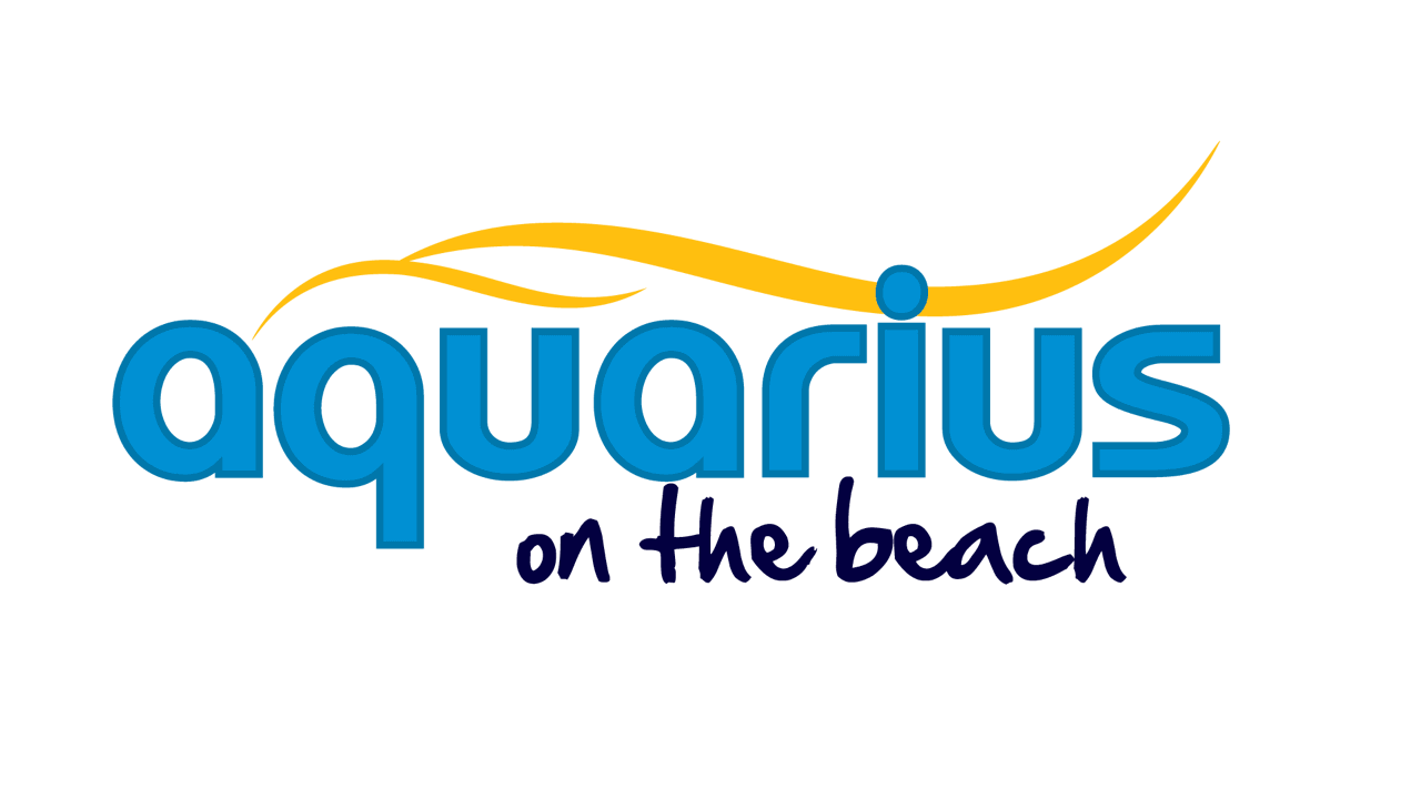 Aquarius On The Beach - Nadi's hidden gem