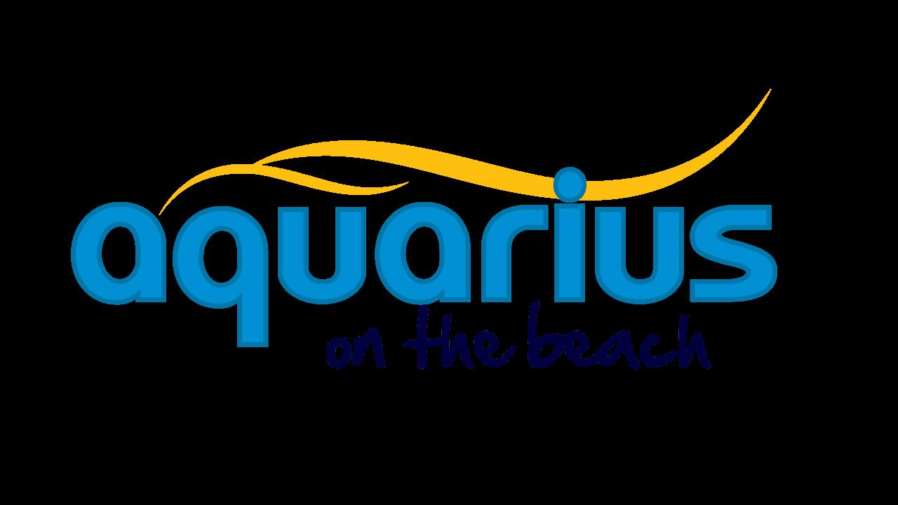 Aquarius On The Beach - Nadi's hidden gem